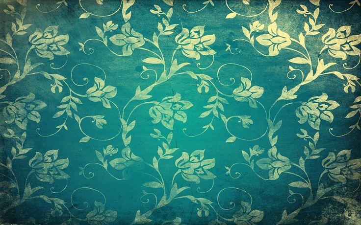 #Текстуры, #Цвета, #2560x1600, #линий, #шаблоны, #текстура, #цветы