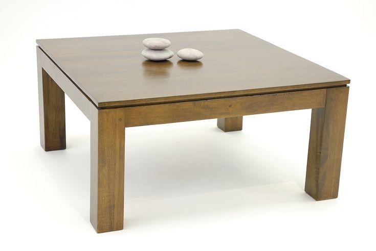 Table Basse Hevea 80x80cm Helena Infos Et Dimensions Longueur 80 Cm Profondeur 80 Cm Hauteur 40 Cm M Table De Salon Table Basse Mobilier De Salon