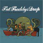 ▶ Fat Freddy's Drop - Profile - Grooveshark