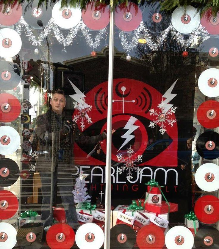 Lyric pearl jam misheard lyrics : 161 best Pearl Jam images on Pinterest | Pj, Pearl jam and Soundtrack