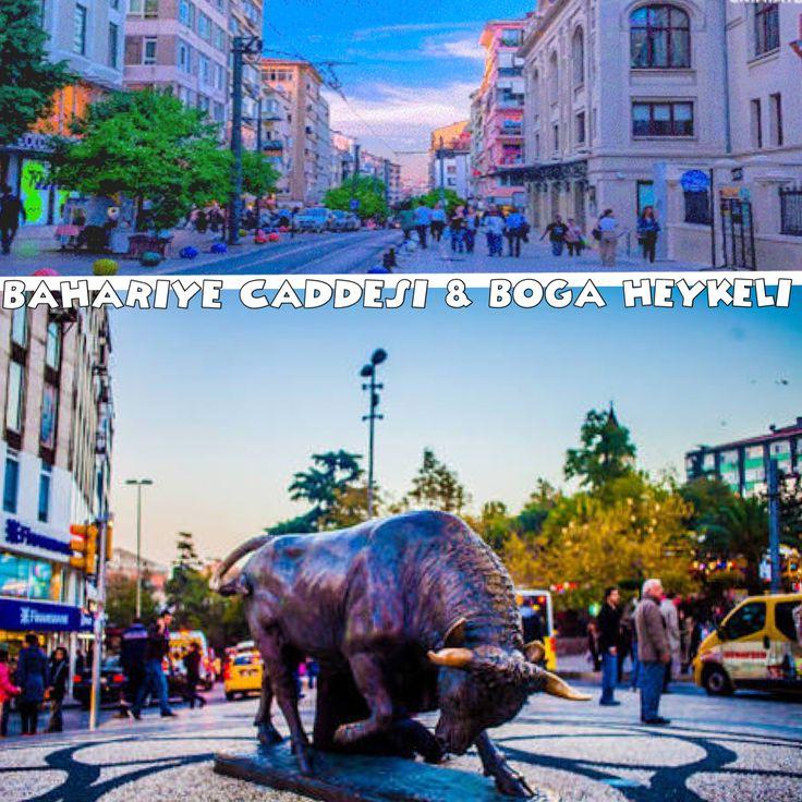 #bahariye #boğaheykeli #istanbul #istanbulbeauty #instacolours #turkey #turkeyproject  #turkeyrealestate #istanbulproperty #istanbulproject #istanbulapartment #istanbulhouse #istanbulvilla  #istanbulrealestate #vsco #عقارات_اسطنبول #عقارات_تركيا #عقارات #اسطنبول #مشاريع_اسطنبول #تركيا #استثمار_اسطنبول #بيوت_اسطنبول…