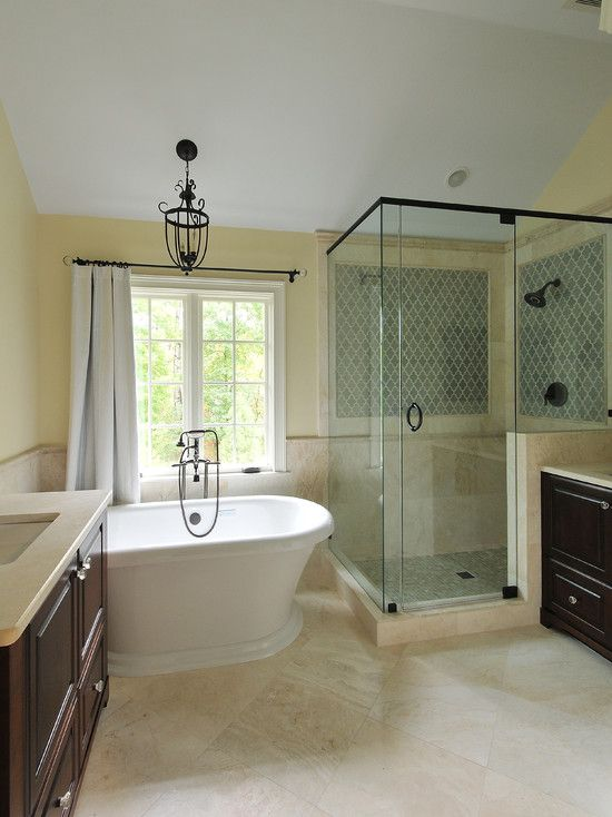 Bathroom design pictures decor and bathroom on pinterest for Bathroom accessories combo