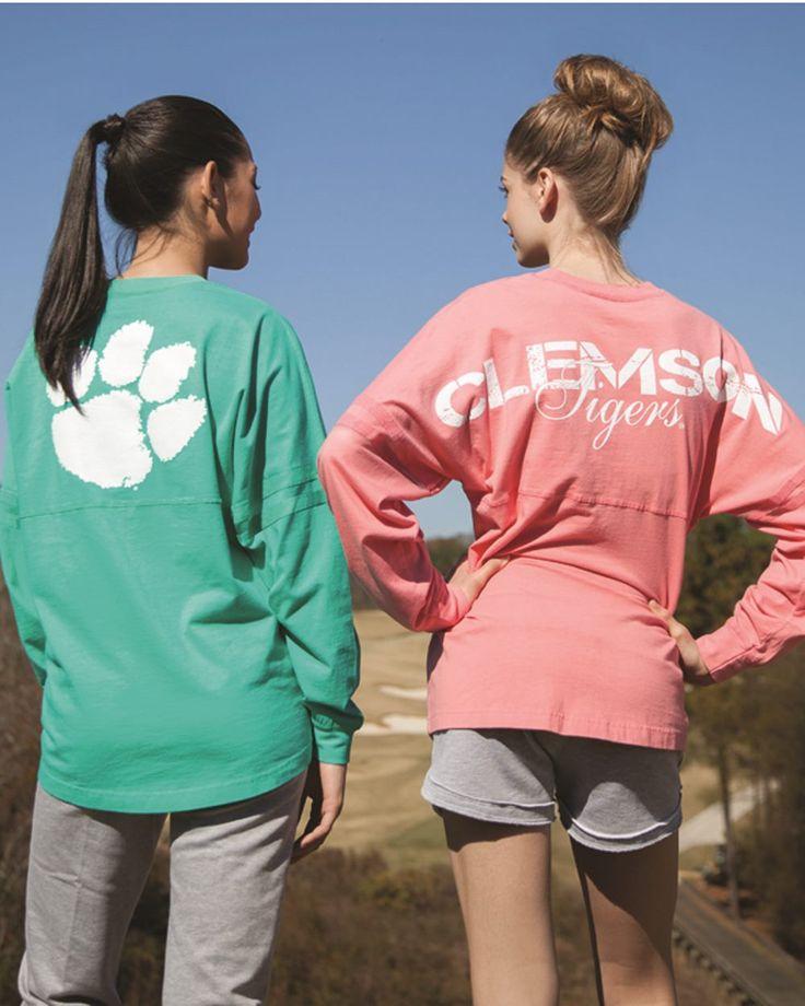 Wholesale jersey shirts