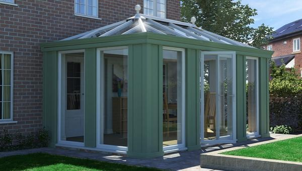 17 best images about loggia on pinterest columns the o for Garden loggia designs