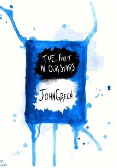 Tfios // John Green //...