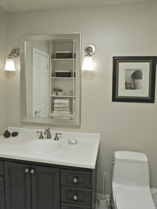 Photo Gallery For Photographers Thornhill Reno contemporary bathroom other metro Avalon Interiors