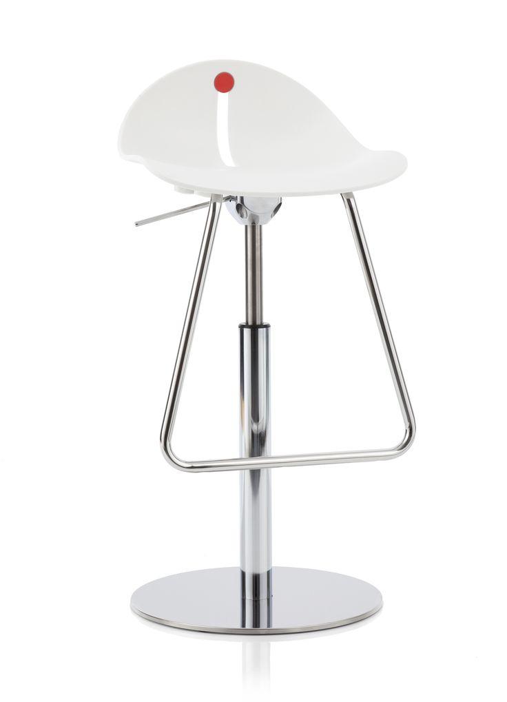 89 best images about chaises tabourets hauts on pinterest. Black Bedroom Furniture Sets. Home Design Ideas