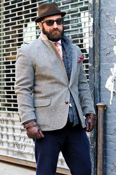 Best 25 Big Guy Fashion Ideas On Pinterest Big Men Fashion Big Men And Large Mens Clothing