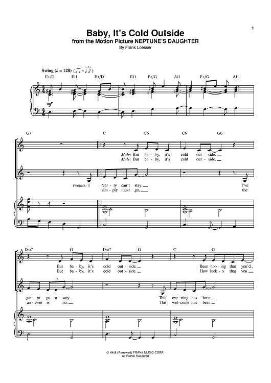 13 best Best Original Song Winning Sheet Music images on Pinterest - chord charts examples in word pdf