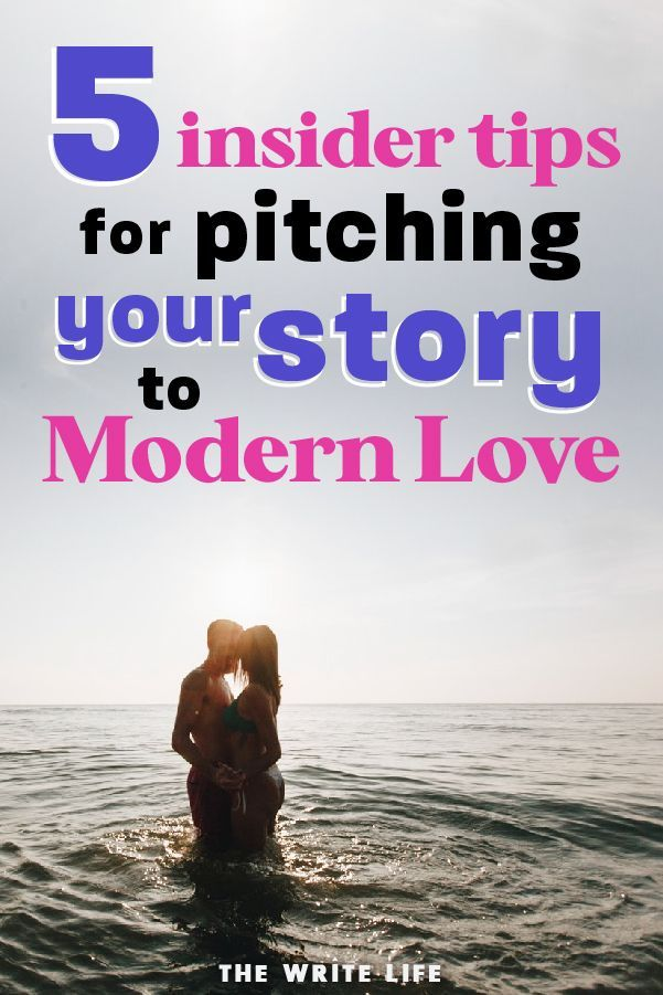 Modern Love Submissions Tips For Getting Published In This Popular New York Times Column In 2020 Writing Tips Writing Life Writing Prompts For Writers