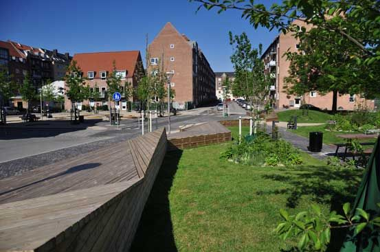 Valby-Storbyhave-8_553px