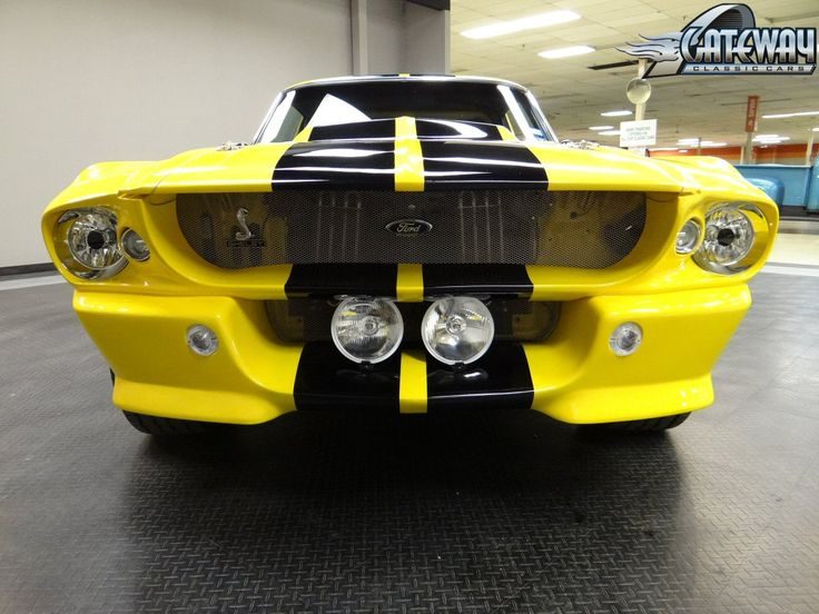Gateway Classic Cars classic cars for sale, muscle cars
