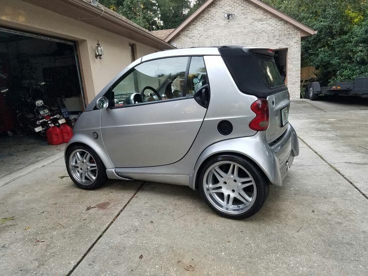 diesel smart fortwo car turbo smart 450 car fortwo. Black Bedroom Furniture Sets. Home Design Ideas