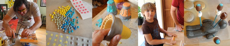 working-on-the-daleks