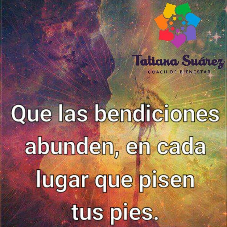 En cada rincón de este planeta!!  #ElPoderDeLoSimple #YoSoyAmor #SoundHealing  #Ekánta #Reiki  #Cristales #Colombia  #SonidoSanador #TatianaSuárezV #Medellín #PNL #Coach #Meditación #EntrenandonosParaLaVida #MentePositiva #ViviendoAl100% #Felicidad #HaciendoLoQueMeGusta #TrabajandoConAmor