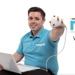 Enter the Maplin Competition