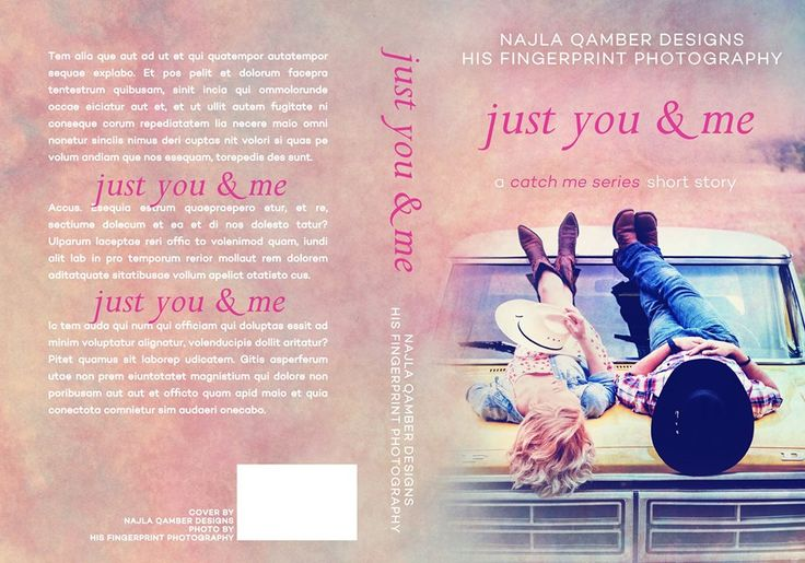 128 best nqdsold premade book covers images on pinterest premade this premade is back on the market original premade just you me fandeluxe Image collections