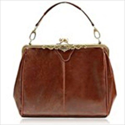 Retro PU Leather Handbag Evening Party Bag Shoulder Bag for Girl Lady $30.63