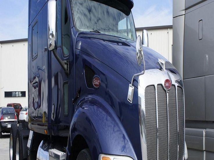Mobile Commercial Truck Repair Near Me Review at en - designers.stanleyfurniture.com