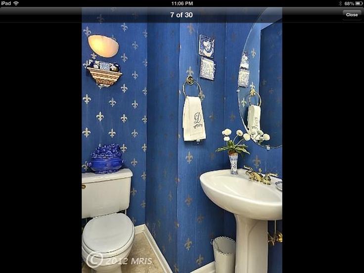 Bathroom decor. 1000  images about Rub a dub dub on Pinterest   Starfish