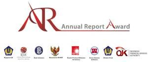 Sekilas Tentang Annual Report Award