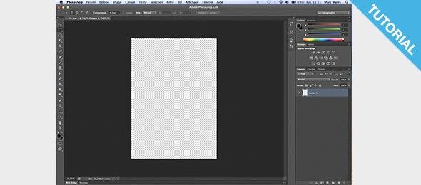 blog pao : comment-creer-document-photoshop