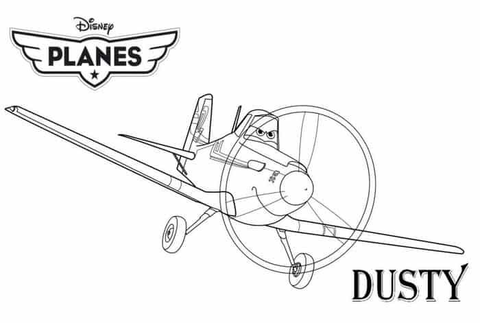Airplane Coloring Pages Comics In 2020 Airplane Coloring Pages Coloring Pages Birthday Coloring Pages