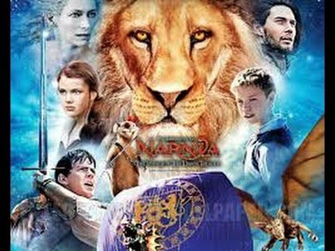 Download Film The Chronicles Of Narnia 1 Sub Indo