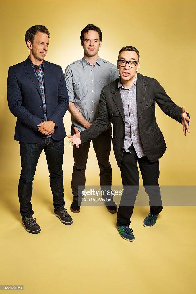 574540d3 Bill Hader Photo Gallery in 2019 | I simply c a n n o t | Bill hader ...