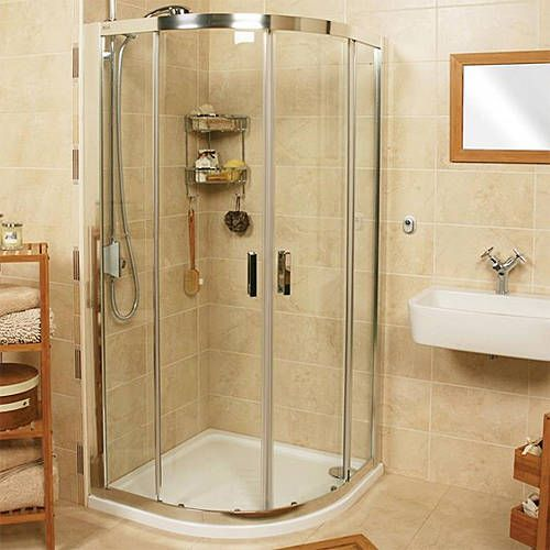 100 Ideas To Try About Shower Enclosures Lakes Left