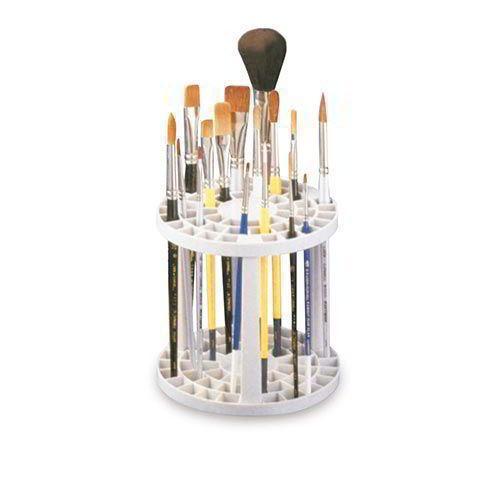 CWR       portapennelli /matite circolare  - CM.14,5x12,5