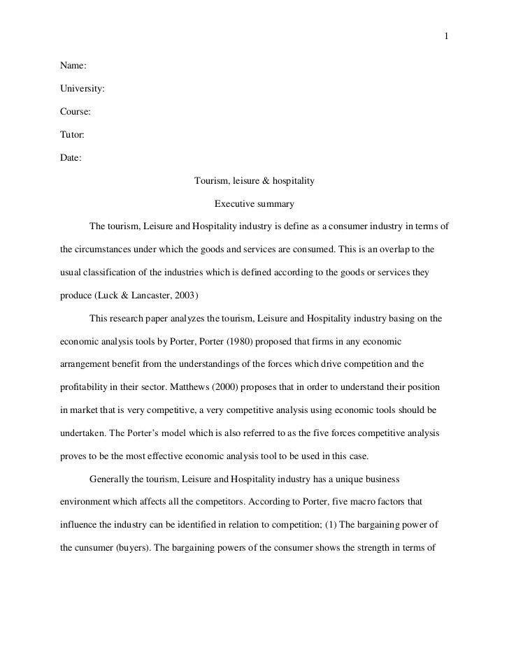 best short essay examples ideas opinion  essay of tourism industry the best expert s estimate