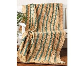 Free Crochet Afghan Patterns Intermediate : 1028 Best images about Knitting & Crochet Afghan Patterns ...