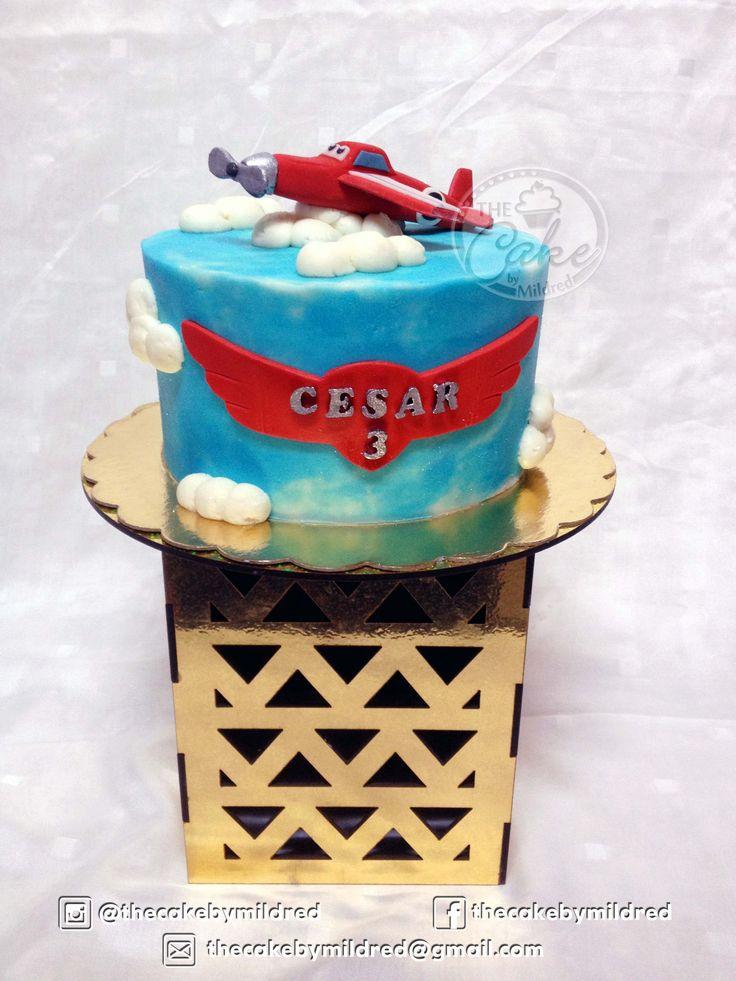 Cake Supplies Wollongong