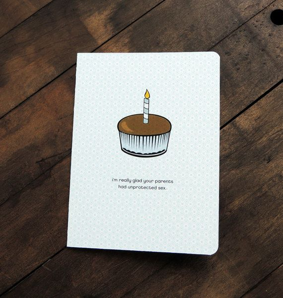 8 best Funny Birthday Cards images – Really Funny Birthday Cards