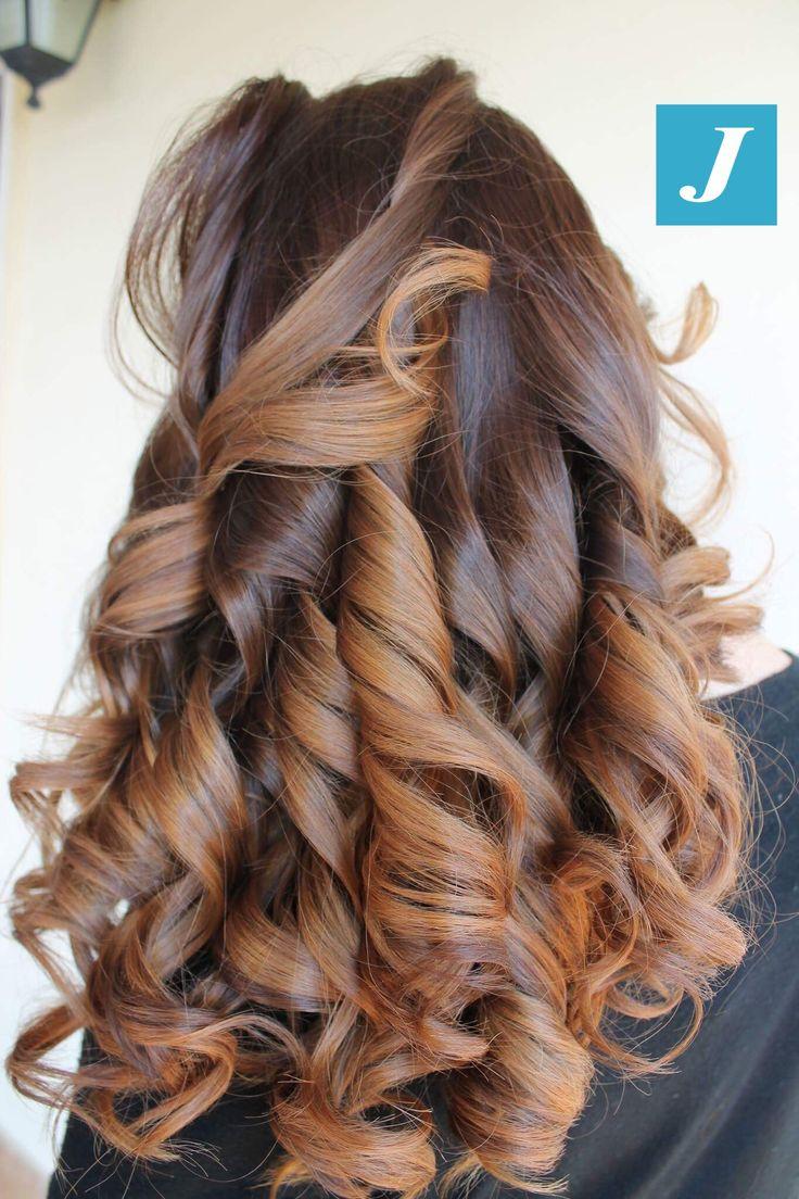 Your Shades _ Degradé Joelle  #cdj #degradejoelle #tagliopuntearia #degradé #igers #musthave #hair #hairstyle #haircolour #longhair #ootd #hairfashion #madeinitaly #wellastudionyc