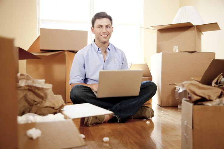College Packing List: Everything You Need for a College Apartment