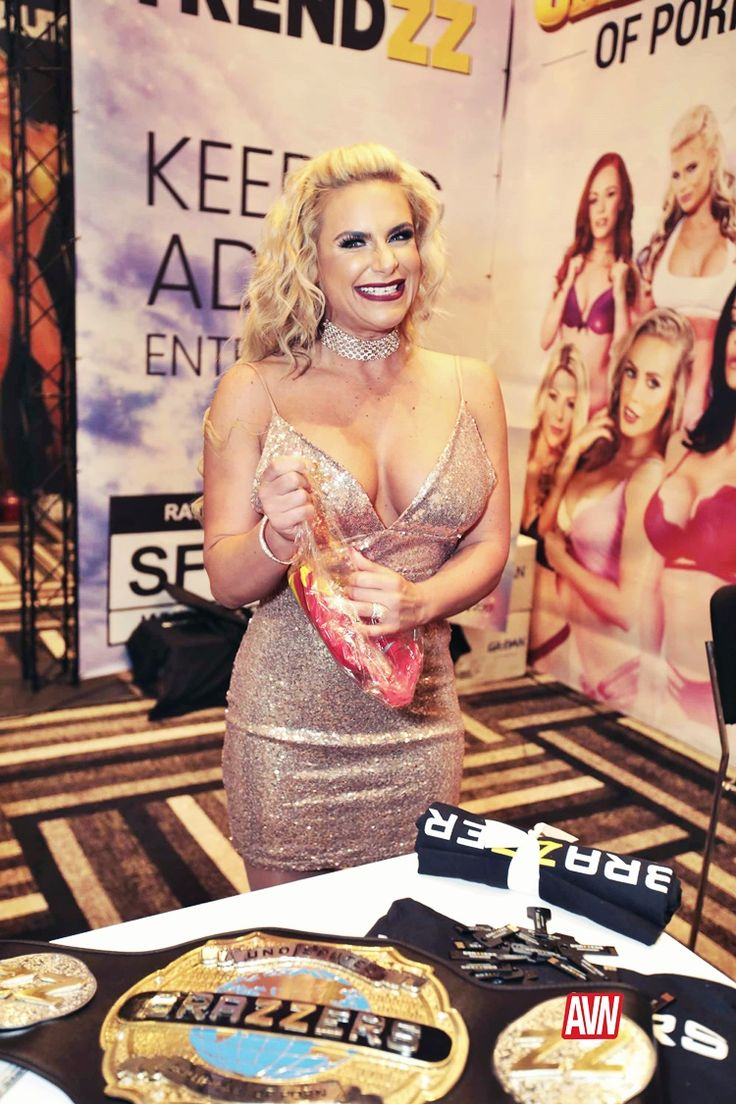 Phoenix marie at avn awards