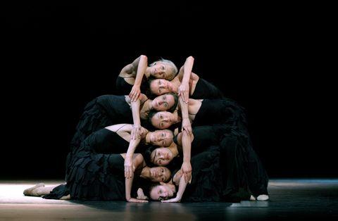 Dance by Jessica Bialek #Photography #Dance