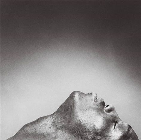 RoBert MappletHorpE__1980