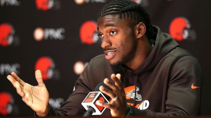 Source labels Robert Griffin III workout with Chargers as 'good'