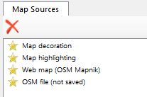 Maperitive Tutorial: Generating OSM Map For Adobe Illustrator In Seven Easy Steps « Stack Exchange GIS Blog