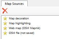 Maperitive Tutorial: Generating OSM Map For Adobe Illustrator In Seven Easy Steps « Stack Exchange GIS Blog