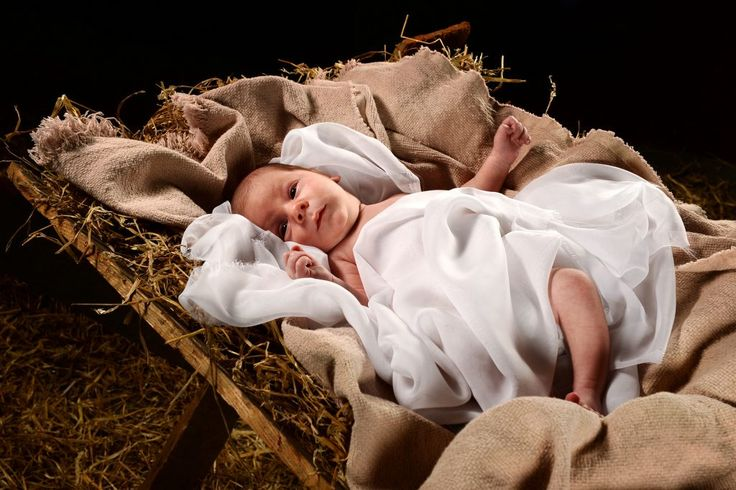What do Mormons Believe about the Birth of Christ? by Mark A. Mathews | Meridian Magazine - LDSmag.com | There are many different views about Jesus, whose birth we celebrate this Christmas season. Many in the world consider him to be a prophet, or a moral teacher, or a revolutionary. Others think he was merely a myth, or a legend, or a fraud. What exactly do Mormons believe?