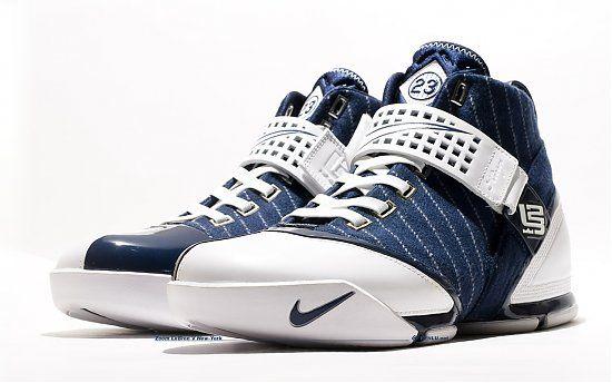 http://www.basket-ball.com/blog/IMG/jpg/nike-lebron-v-ny-4.jpg