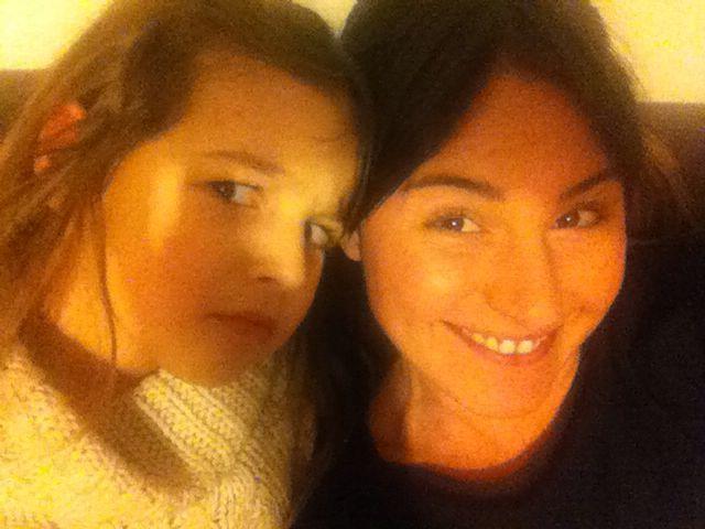 Erica & Vittoria