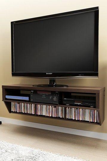 211 Best Living Room Images On Pinterest Tv Family