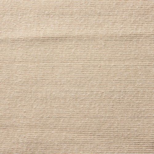 Light Brown Fabric Texture Background