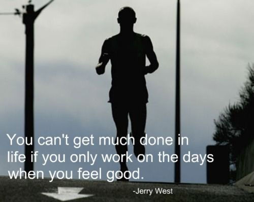 #fitness: Fit Workout, Remember This, Inspiration, Half Marathons, Workout Exerci, Keep Moving, Running Quotes, Fit Motivation, Running Motivation