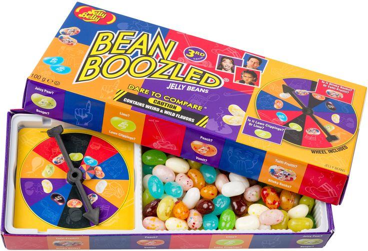 Kuvahaun tulos haulle beans peli